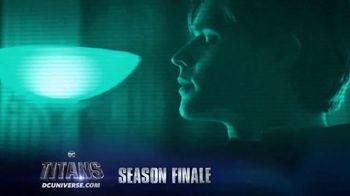 Titans: Season Final thumbnail