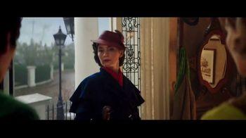 Mary Poppins Returns - Alternate Trailer 91