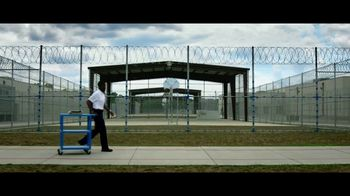 CoreCivic TV Spot, 'Lybrunca Cockrell: Correctional Officer' - Thumbnail 6
