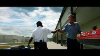 CoreCivic TV Spot, 'Lybrunca Cockrell: Correctional Officer' - Thumbnail 8