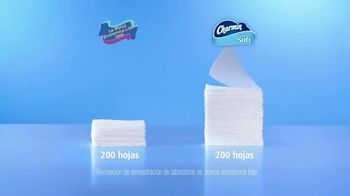 Charmin Ultra Soft TV Spot, 'No pueden mantener sus patas lejos' [Spanish] - Thumbnail 3
