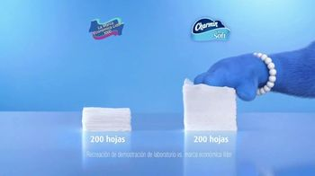Charmin Ultra Soft TV Spot, 'No pueden mantener sus patas lejos' [Spanish] - Thumbnail 4