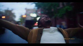 If Beale Street Could Talk - Alternate Trailer 7