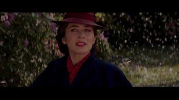 Mary Poppins Returns - Alternate Trailer 87