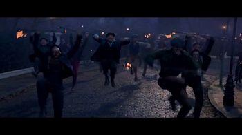 Mary Poppins Returns - Alternate Trailer 88