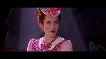 Mary Poppins Returns - Alternate Trailer 84