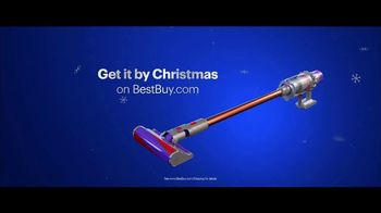 Best Buy TV Spot, 'Perfect Gift: Get It by Christmas' - Thumbnail 7