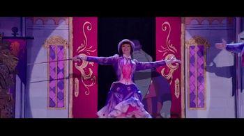 Mary Poppins Returns - Alternate Trailer 89