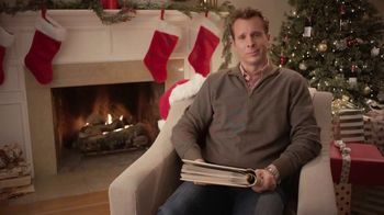 Ring Video Doorbell 2 TV Spot, 'Ring for the Holidays' - 42 commercial airings
