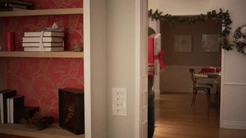 Ring Video Doorbell 2 TV Spot, 'Ring for the Holidays 2018' - Thumbnail 1