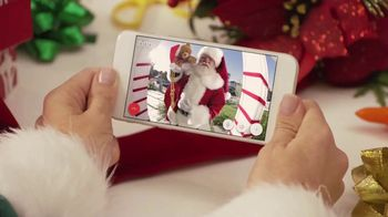 Ring Video Doorbell 2 TV Spot, 'Ring for the Holidays 2018' - Thumbnail 5