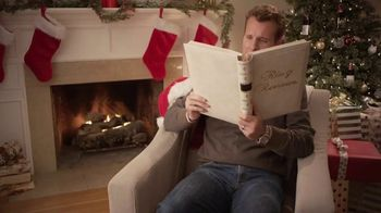 Ring Video Doorbell 2 TV Spot, 'Ring for the Holidays 2018' - Thumbnail 9