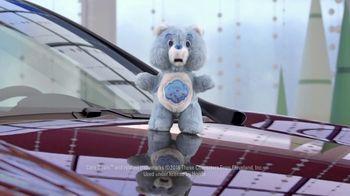 Happy Honda Days TV Spot, '2018 Holidays: Care Bears' [T2]