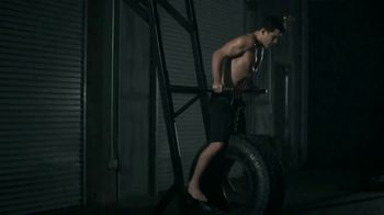 Toyo Tires TV Spot, 'Champions' Ft. Paige VanZant - 54 commercial airings
