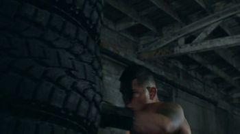 Toyo Tires TV Spot, 'Champions' Ft. Paige VanZant - Thumbnail 6