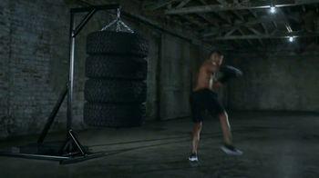 Toyo Tires TV Spot, 'Champions' Ft. Paige VanZant - Thumbnail 9