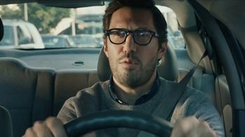 Lyft TV Spot, 'Nope/Yep' - 82 commercial airings