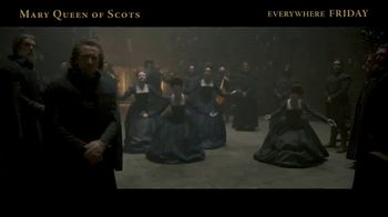 Mary Queen of Scots - Alternate Trailer 24