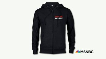 MSNBC Store TV Spot, 'These Just In' Song by VideoHelper - Thumbnail 5
