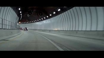 Alfa Romeo TV Spot, 'Revel in Speed: I Am' [T1] - Thumbnail 4