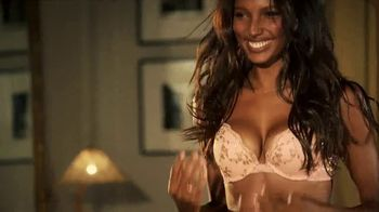 Victoria's Secret TV Spot, 'Bras for 35 Dollars or Less' Song by Lindstrom & Christabelle - Thumbnail 7
