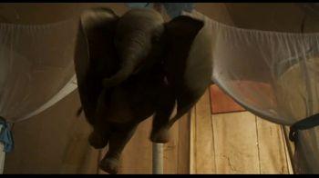 Dumbo - Alternate Trailer 3