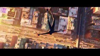 Spider-Man: Into the Spider-Verse - Alternate Trailer 68