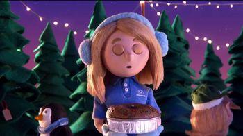 Happy Honda Days TV Spot, 'Random Acts of Helpfulness: Tree Lot' [T2] - Thumbnail 10