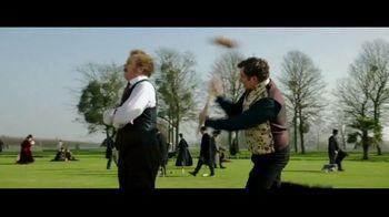 Holmes & Watson - Alternate Trailer 15