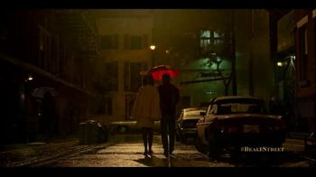 If Beale Street Could Talk - Alternate Trailer 8