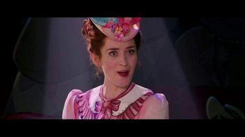 Mary Poppins Returns - Alternate Trailer 85