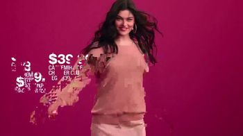 Macy's La Venta de Un Día TV Spot, 'Botas, relojes y cachemira' [Spanish] - Thumbnail 7