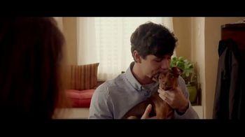 A Dog's Way Home - Alternate Trailer 5
