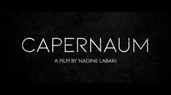 Capernaum - Thumbnail 10