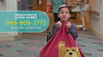 Shriners Hospitals for Children TV Spot, 'Gael' [Spanish] - Thumbnail 7
