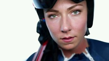 NBC Sports Gold Snow Pass TV Spot, 'Don't Miss a Single Stop' - Thumbnail 7