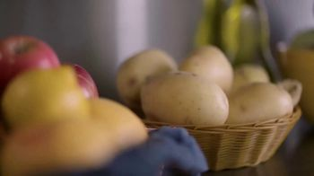 Panera Bread TV Spot, 'Food Interrupted: Plants' - Thumbnail 2