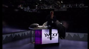 Yahoo! Finance Live TV Spot, 'A Day in the Life' - Thumbnail 2
