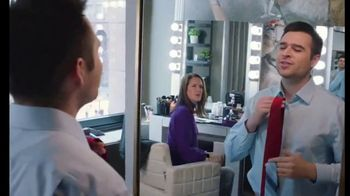 Yahoo! Finance Live TV Spot, 'A Day in the Life'