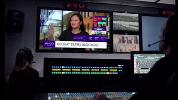 Yahoo! Finance Live TV Spot, 'A Day in the Life' - Thumbnail 4