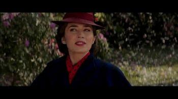 Mary Poppins Returns - Alternate Trailer 80