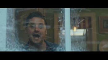 PlayStation VR Bundles TV Spot, 'Wonderland: Tis the Season to Play' - Thumbnail 3