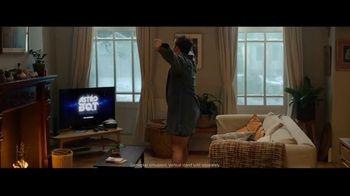 PlayStation VR Bundles TV Spot, 'Wonderland: Tis the Season to Play' - Thumbnail 8
