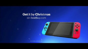 Best Buy TV Spot, 'Long List: Get It by Christmas' - Thumbnail 10