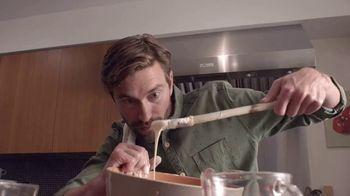 Google Home Hub TV Spot, 'Dough: Mini' Song by Jacqueline Taieb - Thumbnail 1