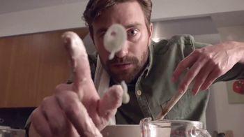 Google Home Hub TV Spot, 'Dough: Mini' Song by Jacqueline Taieb - Thumbnail 4