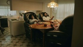 GEICO TV Spot, 'Massage Chairs Reduce Home-Buying Stress' - Thumbnail 1