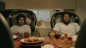 GEICO TV Spot, 'Massage Chairs Reduce Home-Buying Stress' - Thumbnail 2