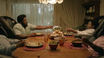 GEICO TV Spot, 'Massage Chairs Reduce Home-Buying Stress' - Thumbnail 5