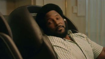 GEICO TV Spot, 'Massage Chairs Reduce Home-Buying Stress' - Thumbnail 6